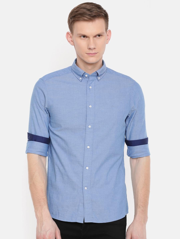 c7e35e24ffa Shirt Dresses - Buy Shirt Dress for Women   Girls Online