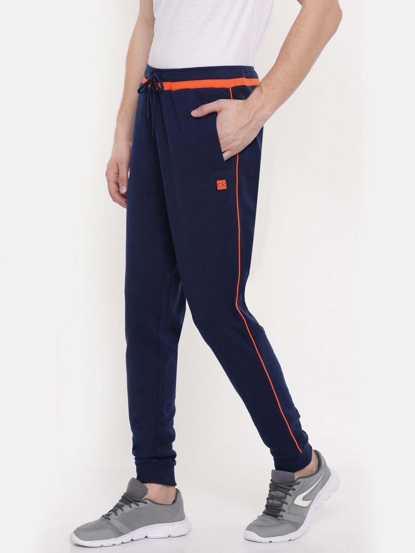 e1b8dcf942 Pants - Buy Pant for Men