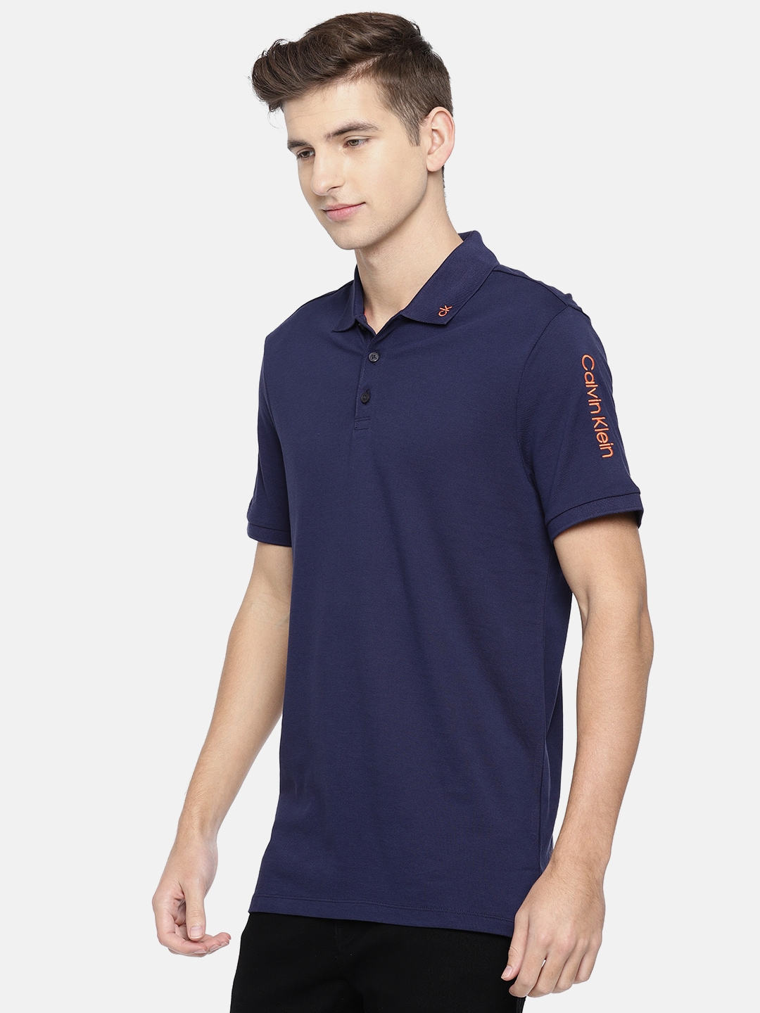 4b91b976ccd Men T-shirts - Buy T-shirt for Men Online in India