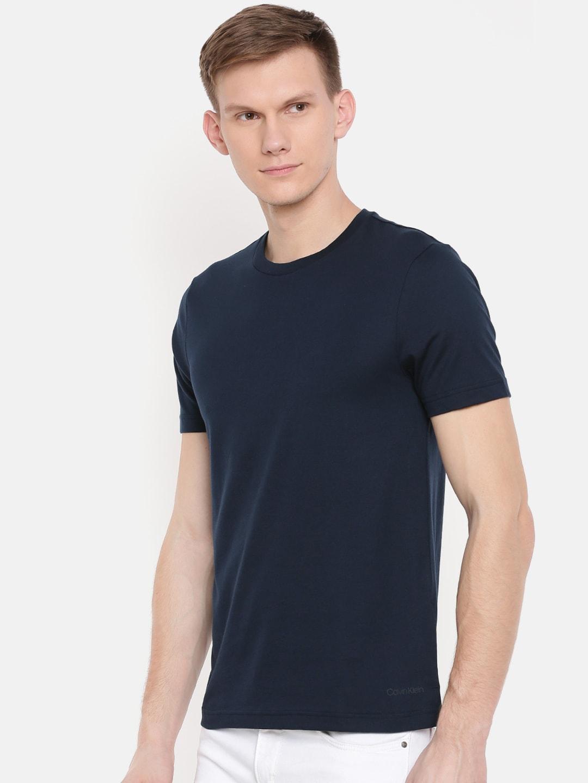 28128c801cee57 Calvin Klein - Buy Calvin Klein Clothing   Accessories Online in India