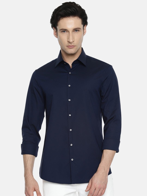 84bb2b8932c Shirts - Buy Shirts for Men