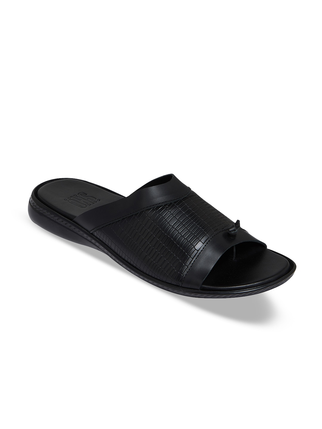 d4a93dff3be78e Sandals For Men - Buy Men Sandals Online in India