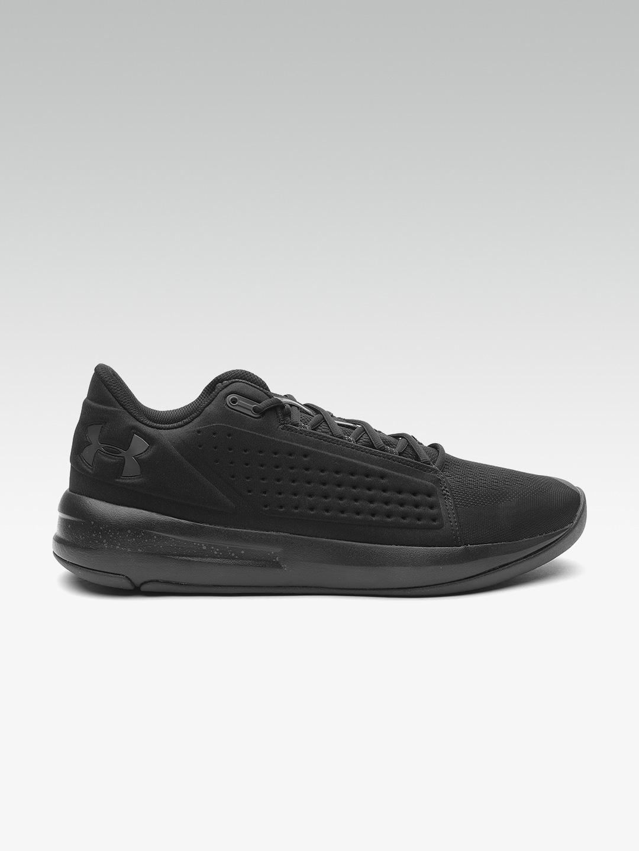 5c6a6b0e0f7 Basket Ball Shoes - Buy Basket Ball Shoes Online