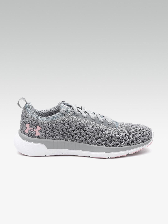 a1db08166 Sports Shoes - Buy Sport Shoes For Men   Women Online