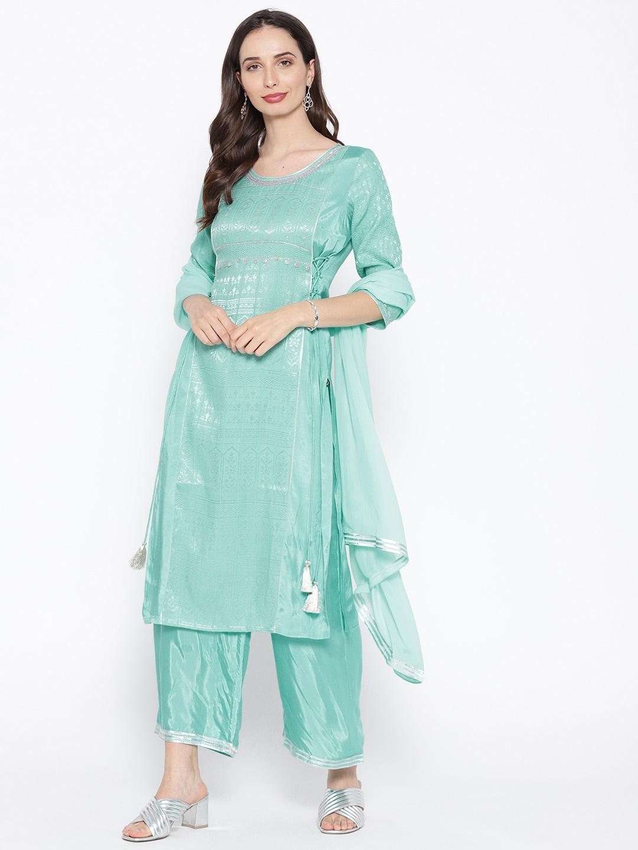 b5f2fd73f697 Myntra Womens Clothing Dresses