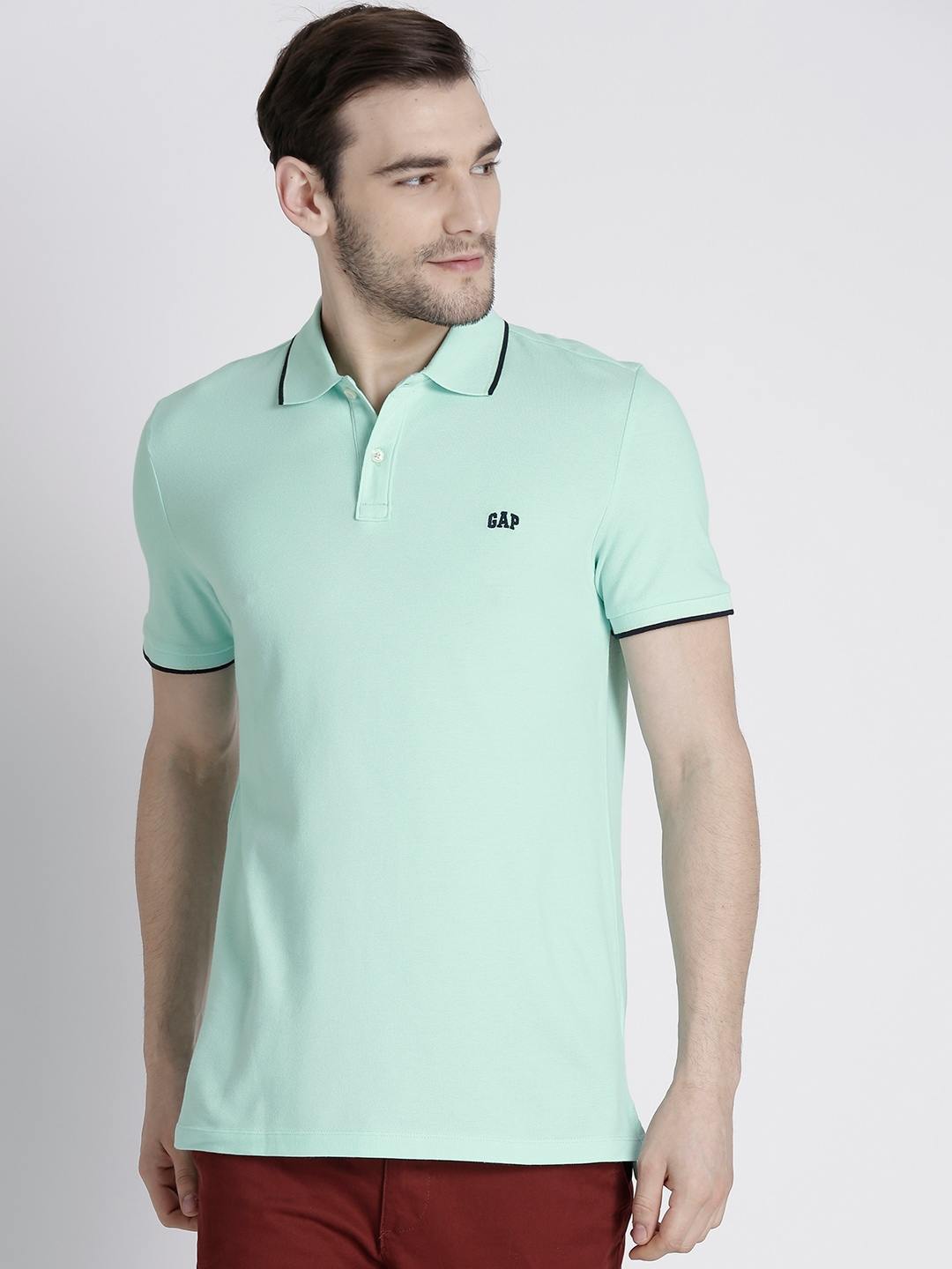 d98c196d0fa35 GAP - Shop from GAP Latest Collection Online