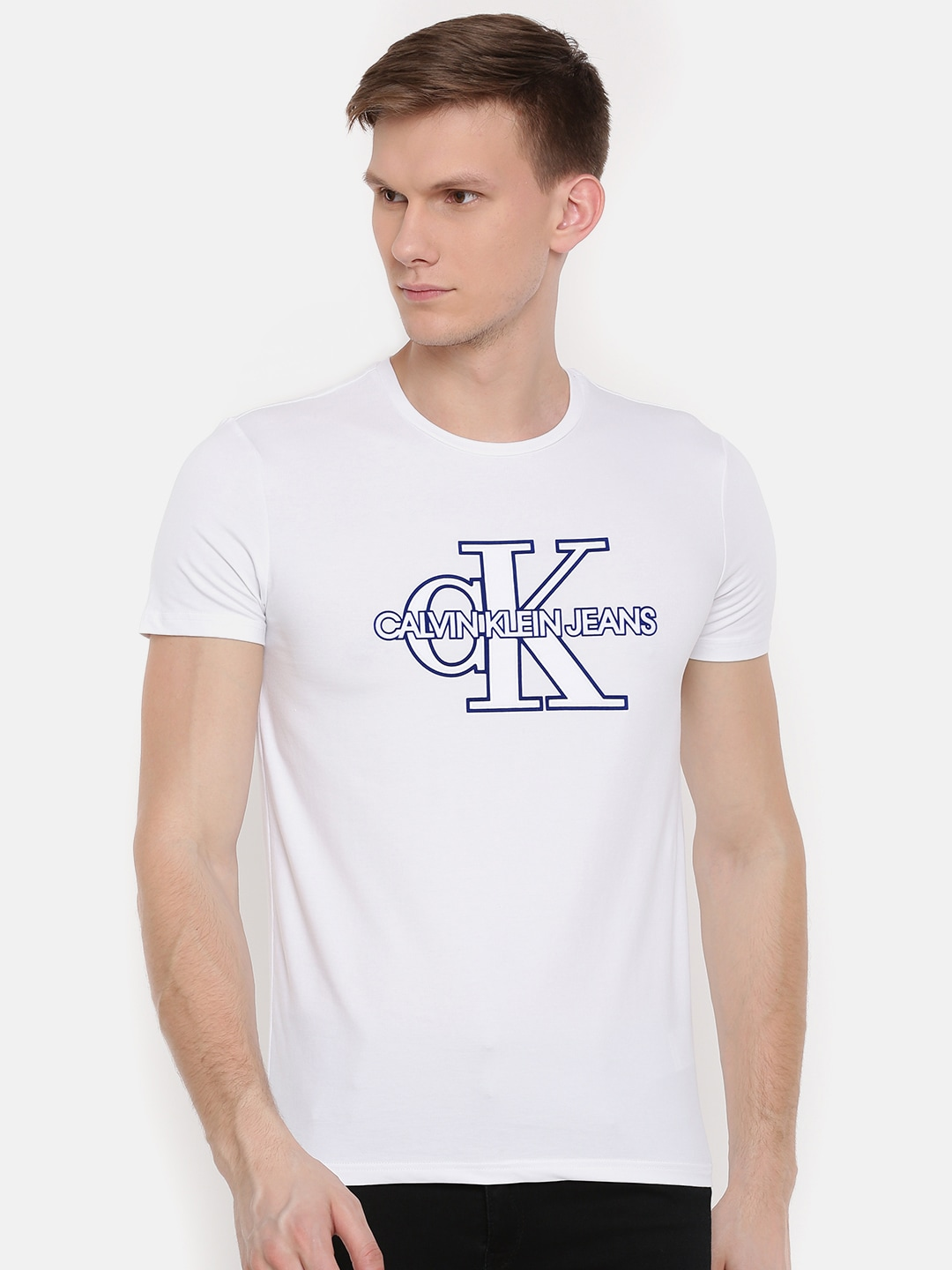 6ca2aee36 Customized College T Shirts India – EDGE Engineering and Consulting ...