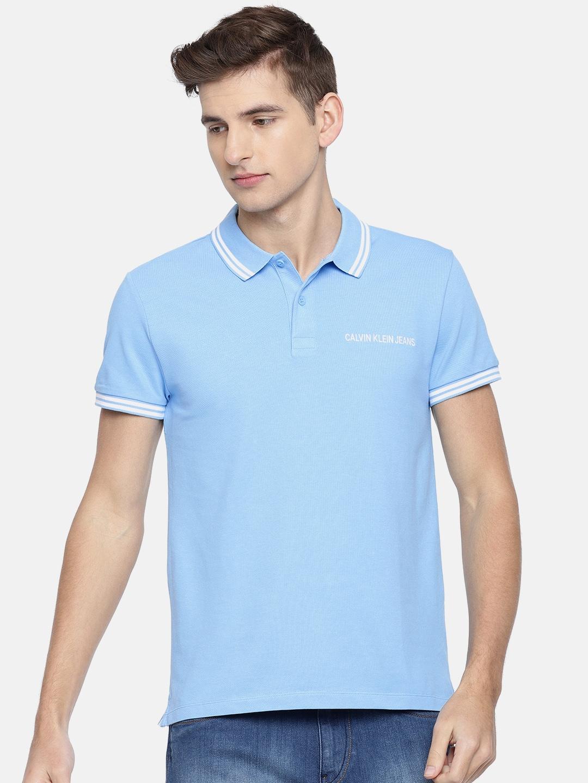 a587b3464 T-Shirts - Buy TShirt For Men