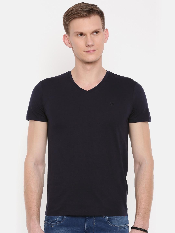 b4f5e4601206 T-Shirts - Buy TShirt For Men