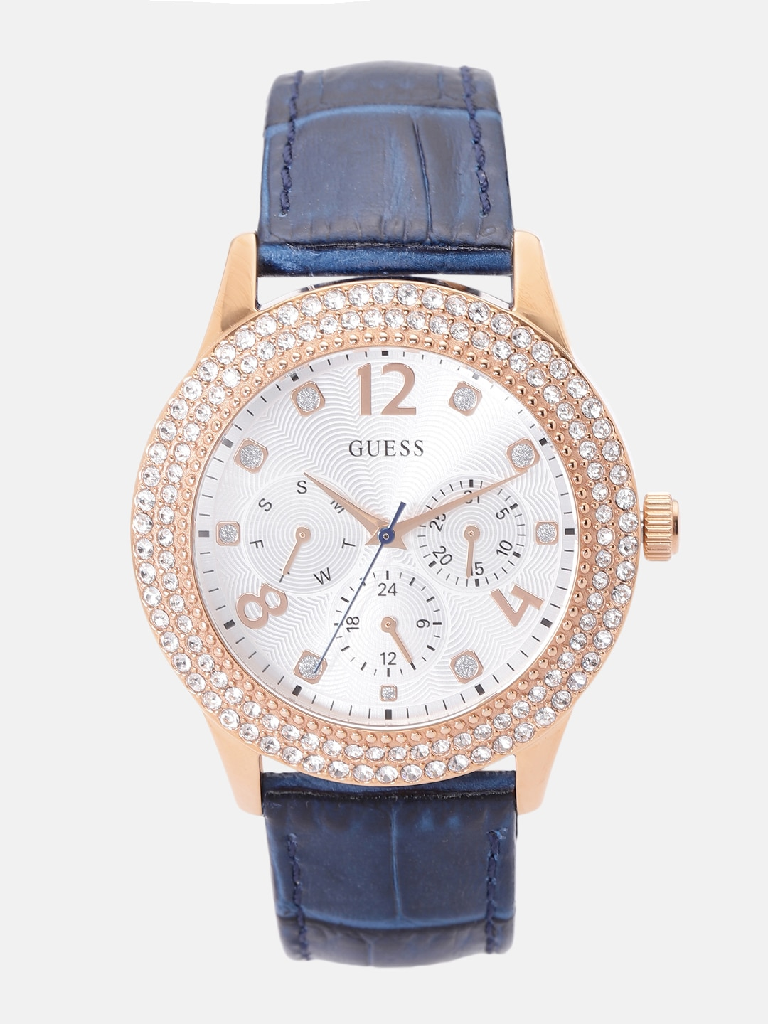 bd221a7d8c62d GUESS Watches - Buy GUESS Watches Online at Best Price