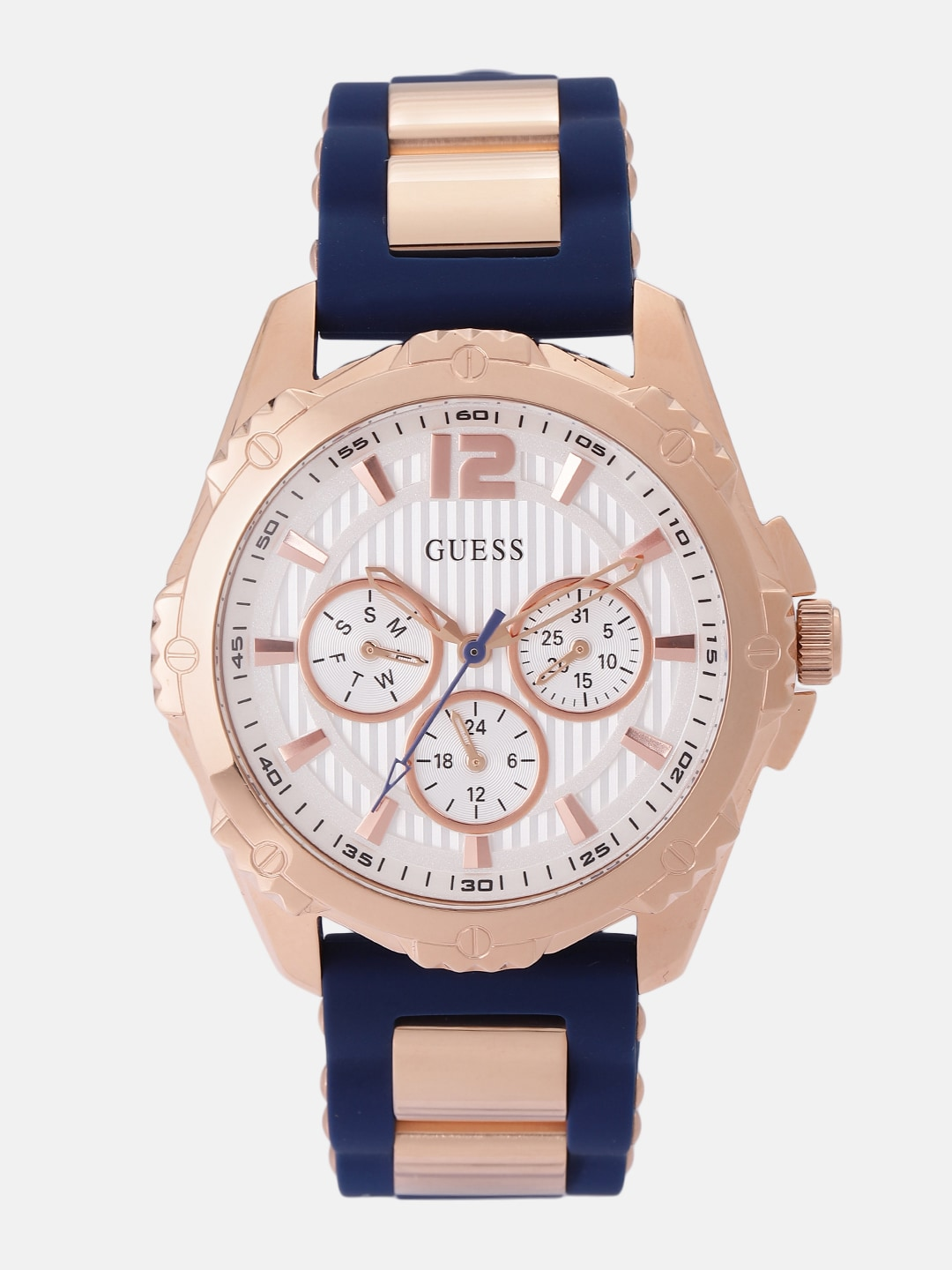 6225d36eefbbe Women Guess Watches - Buy Guess Watch for Women Online