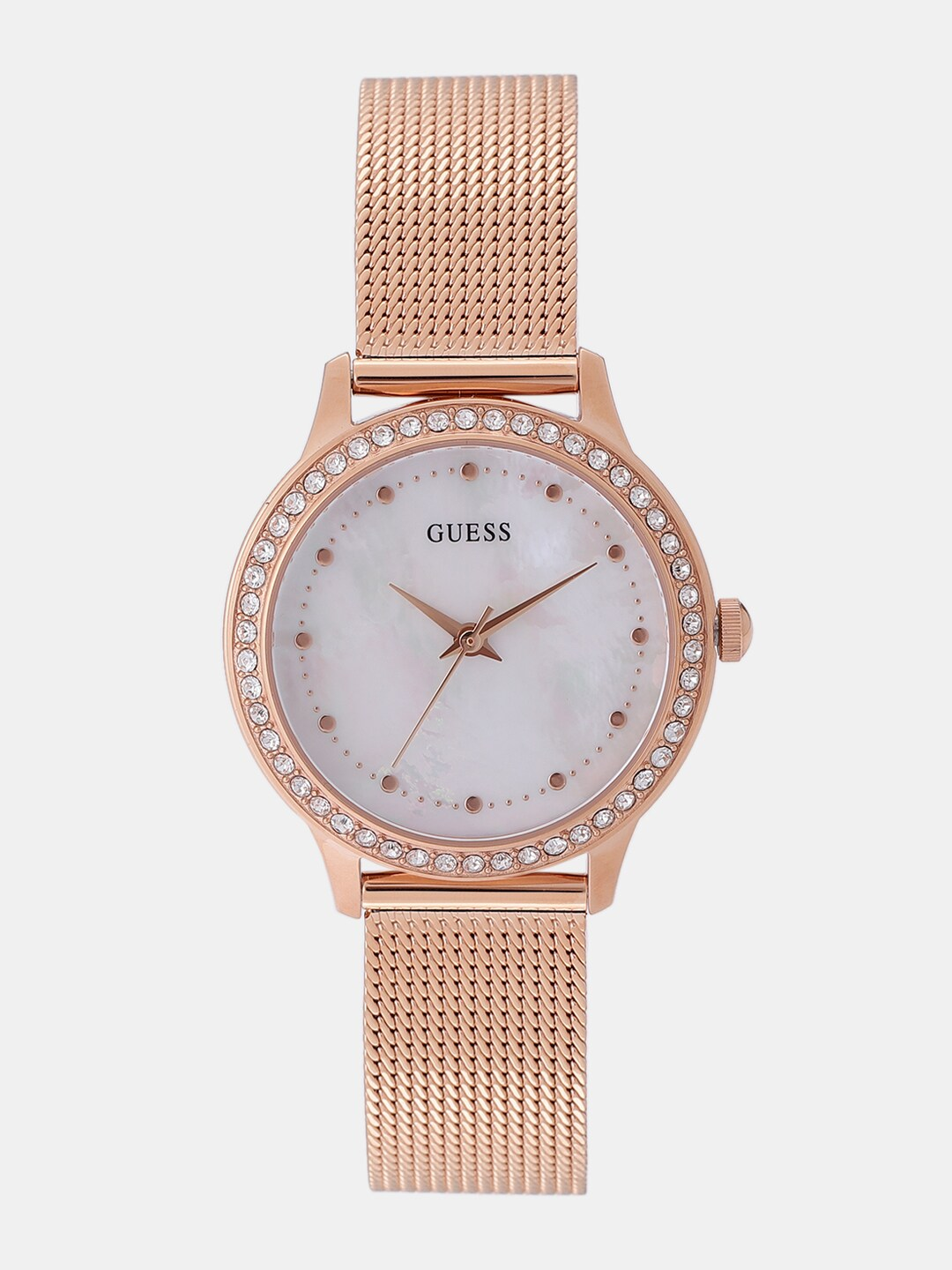 641cd8a7 Women Watches Bracelet - Buy Women Watches Bracelet online in India
