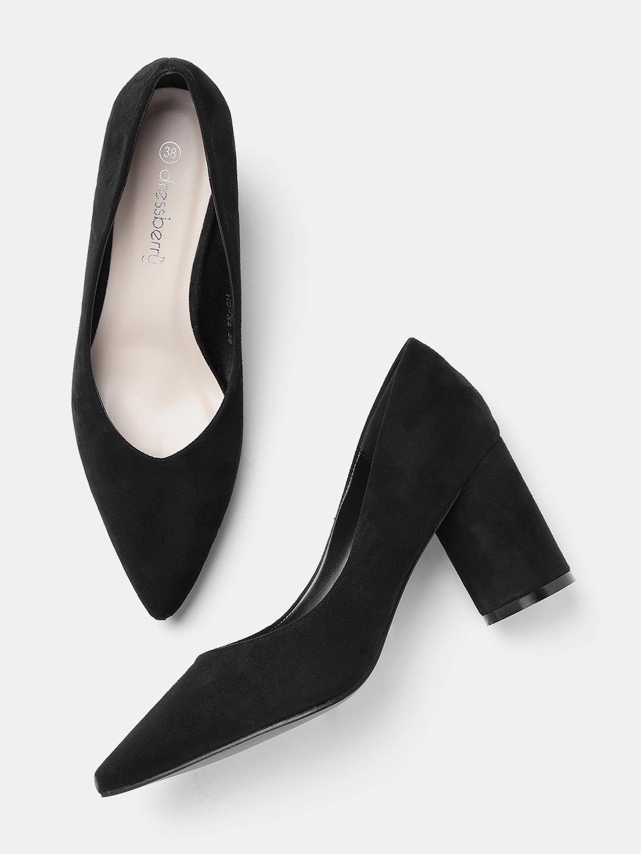bf49325a10f Heels Online - Buy High Heels