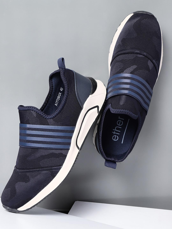 799bb4c3c88 Shoes - Buy Shoes for Men