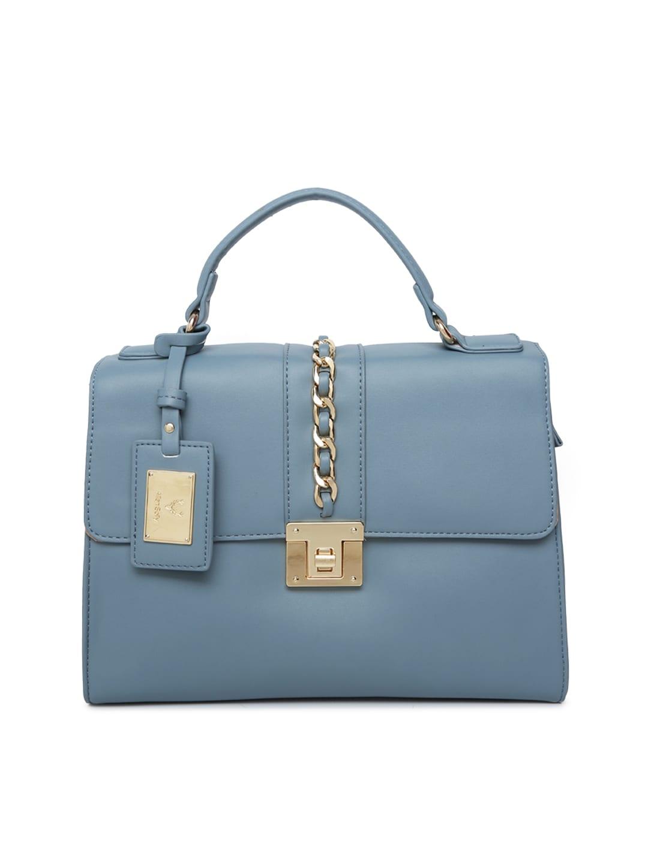 aec5731ff360 Bags for Women - Buy Trendy Women s Bags Online