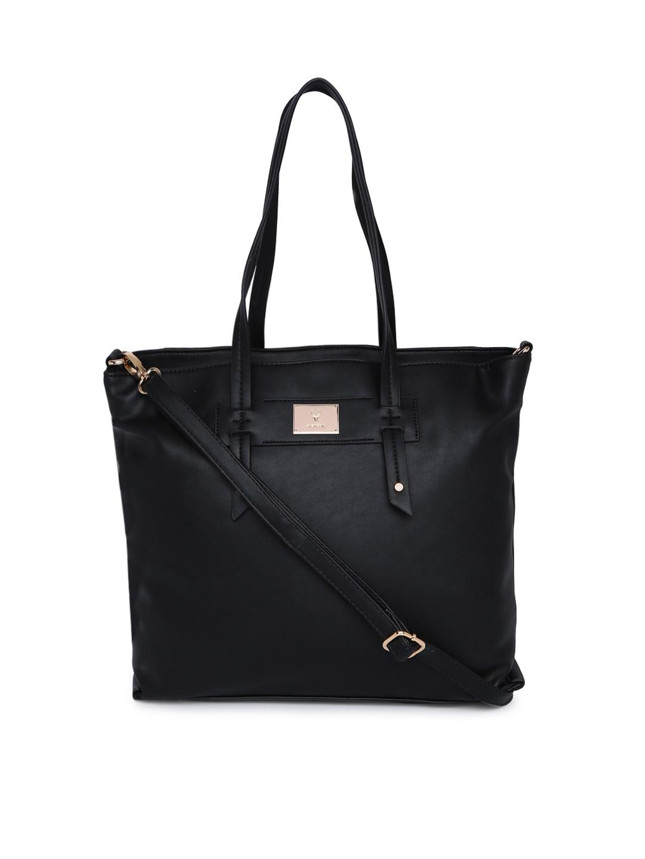 955cf3038ea Handbags for Women - Buy Leather Handbags, Designer Handbags for women  Online   Myntra