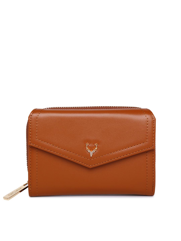 Women Wallets - Buy Wallets for Women Online in India  42c4fea65e335