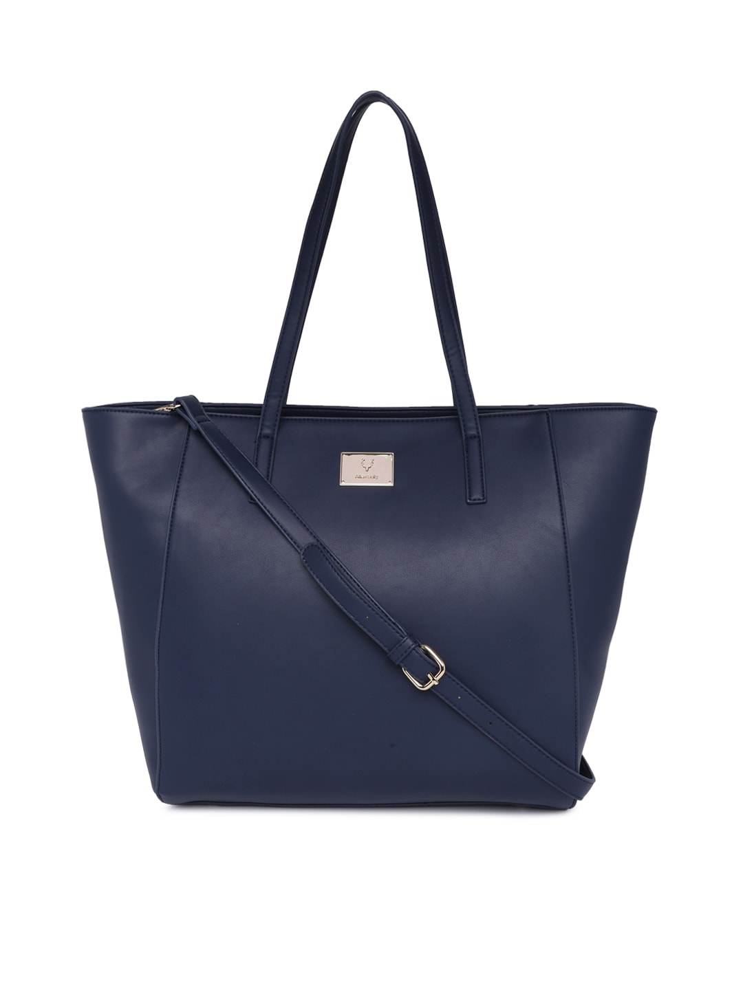 79fb6467f7d Bags Online - Buy Bags for men and Women Online in India