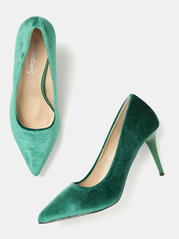 470dafda3f2 Heels Online - Buy High Heels