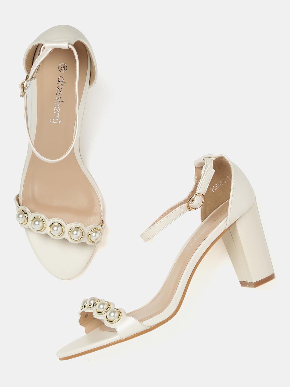 ccdb888e3d4 Heels Online - Buy High Heels