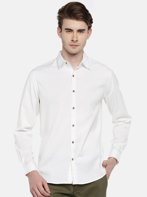 4e6e1a68e08 Cotton World - Buy Cotton World Online - Myntra