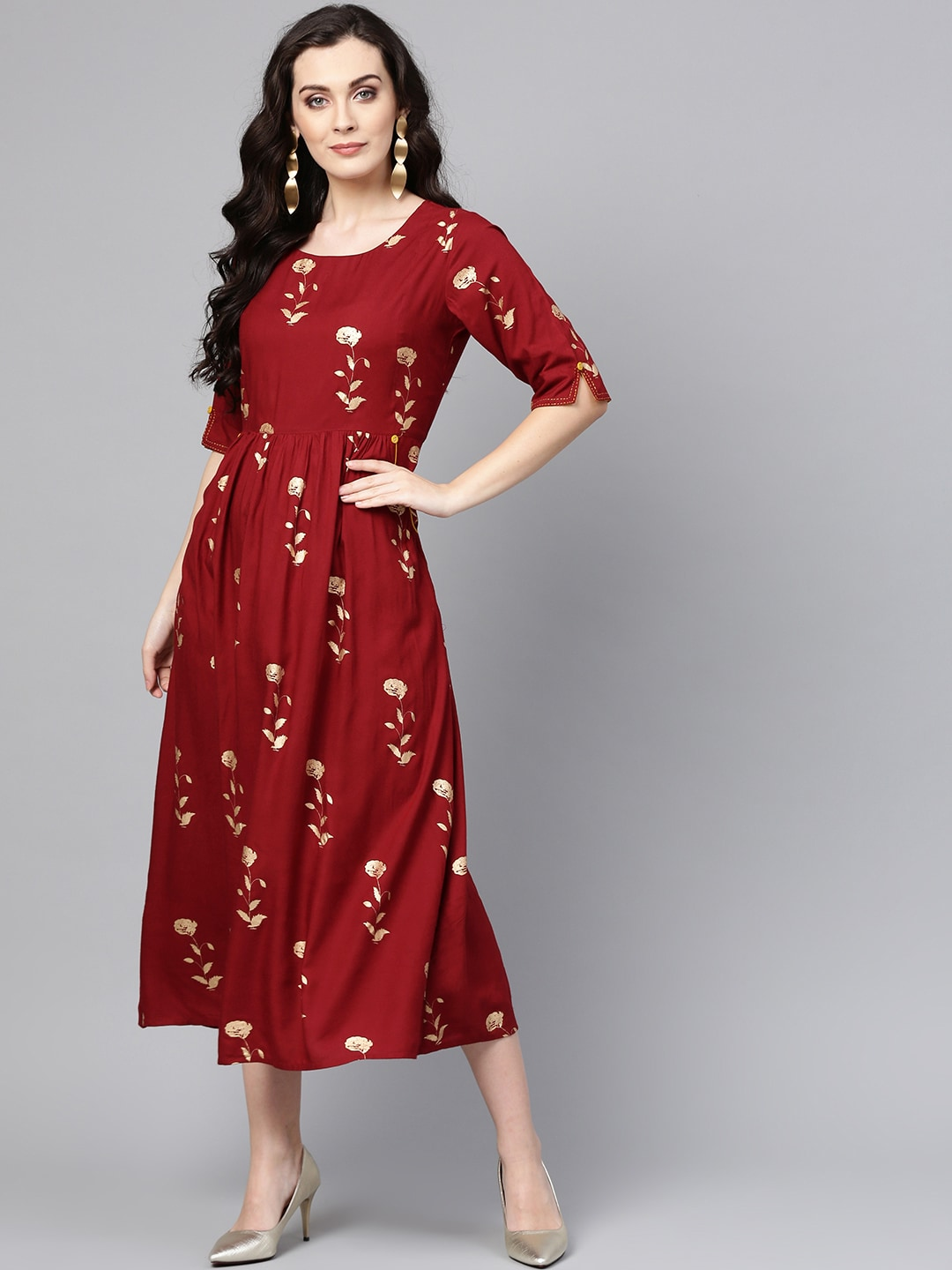 Dresses - Buy Western Dresses for Women   Girls  27fb8fcda