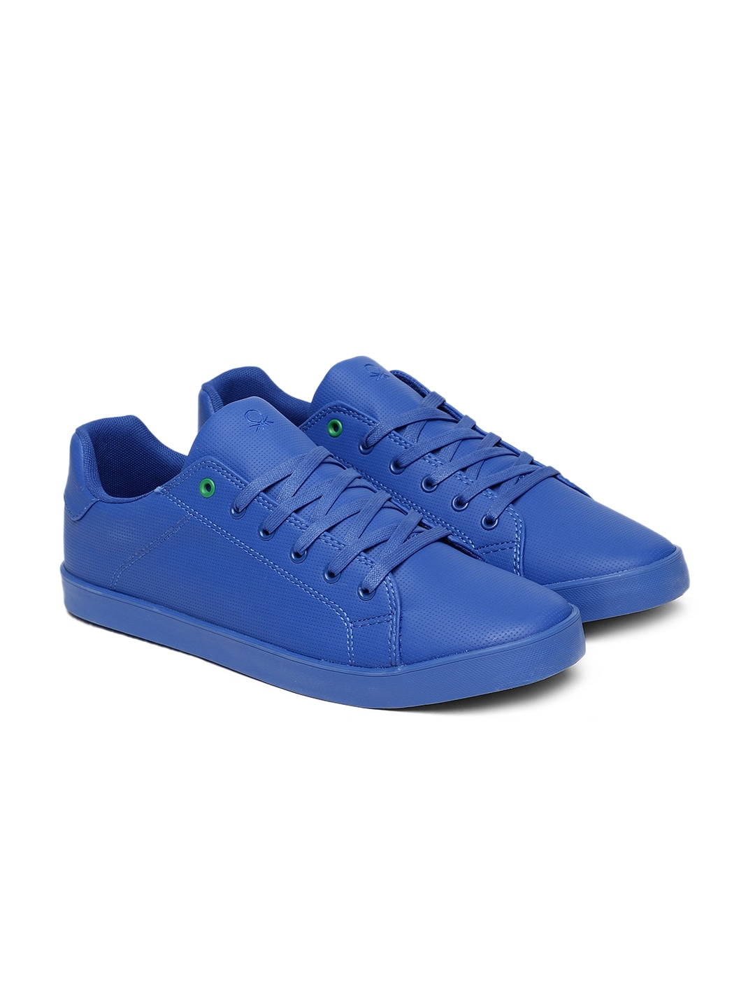 2cb2d94ae89e Casual Shoes For Men - Buy Casual   Flat Shoes For Men