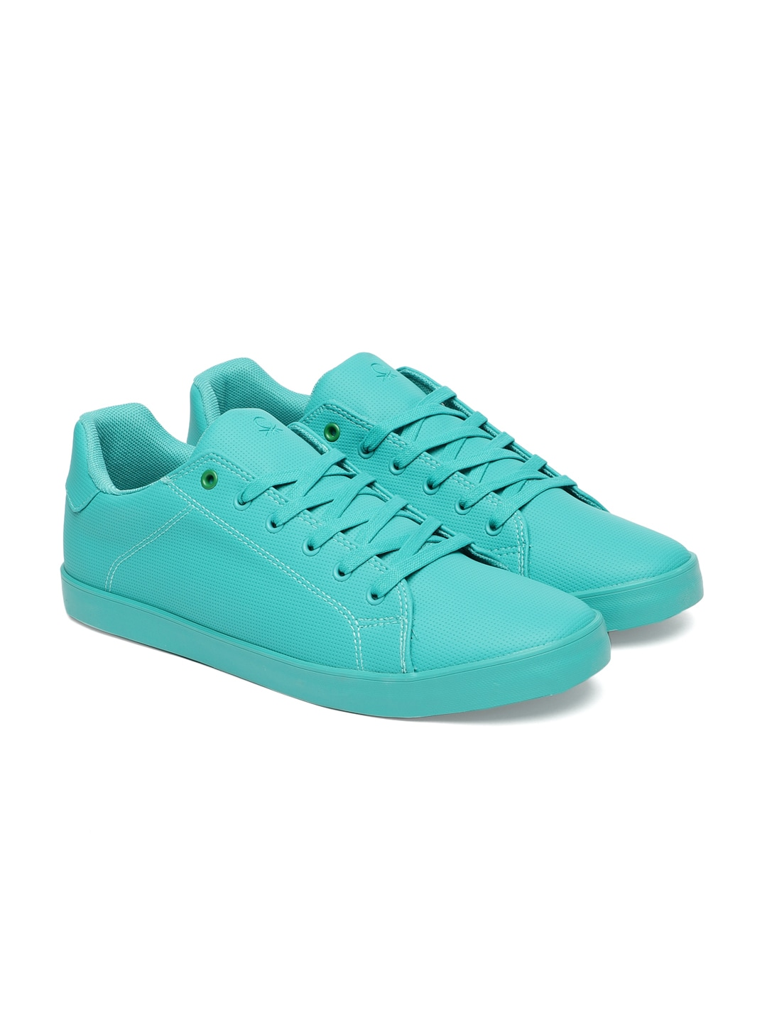 2672a84b4 Green Shoes - Buy Green Shoes Online in India