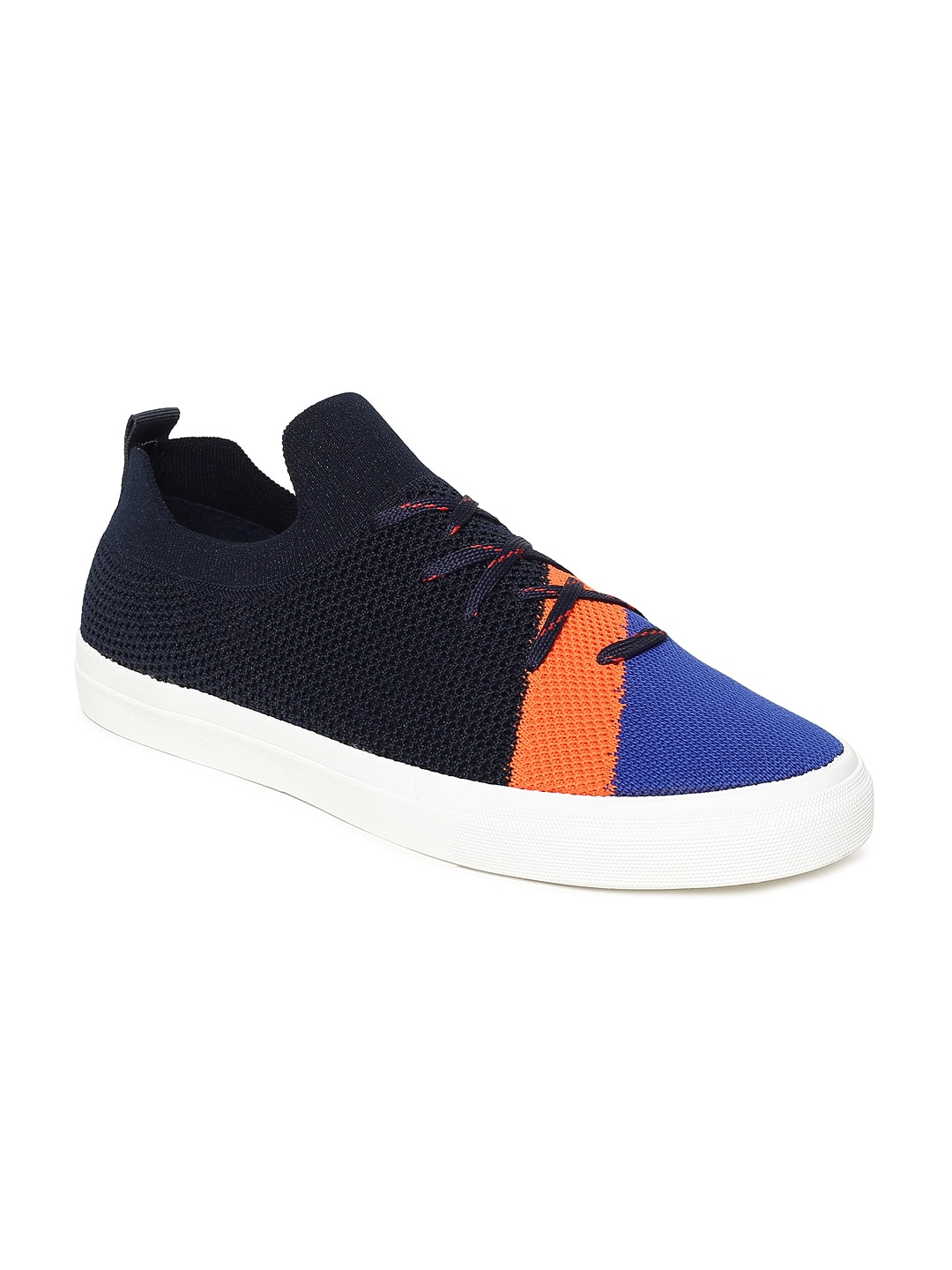 9eaa1ed485d6 United Colors of Benetton Shoes - Buy UCB Sneakers Online