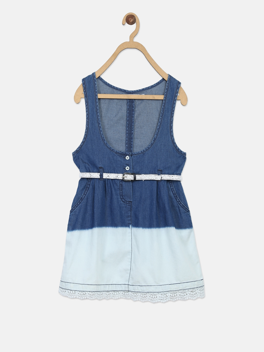 c041e754 Kids Dungarees - Buy Dungarees for Kids Online in India | Myntra