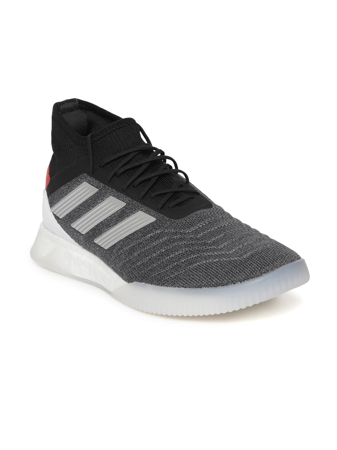 brand new 9d631 a01a7 Adidas White Shoes - Buy Adidas White Shoes Online in India
