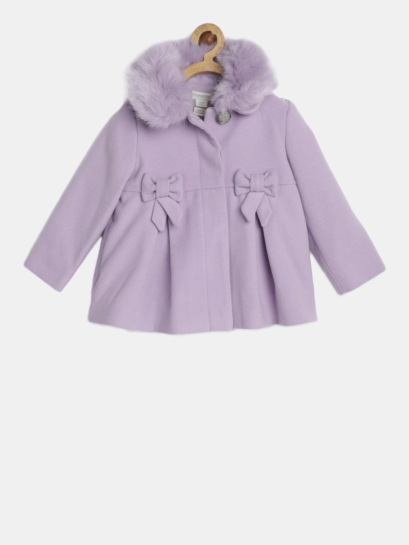 0c0110f82 Girls Coats- Buy Coats for Girls online in India