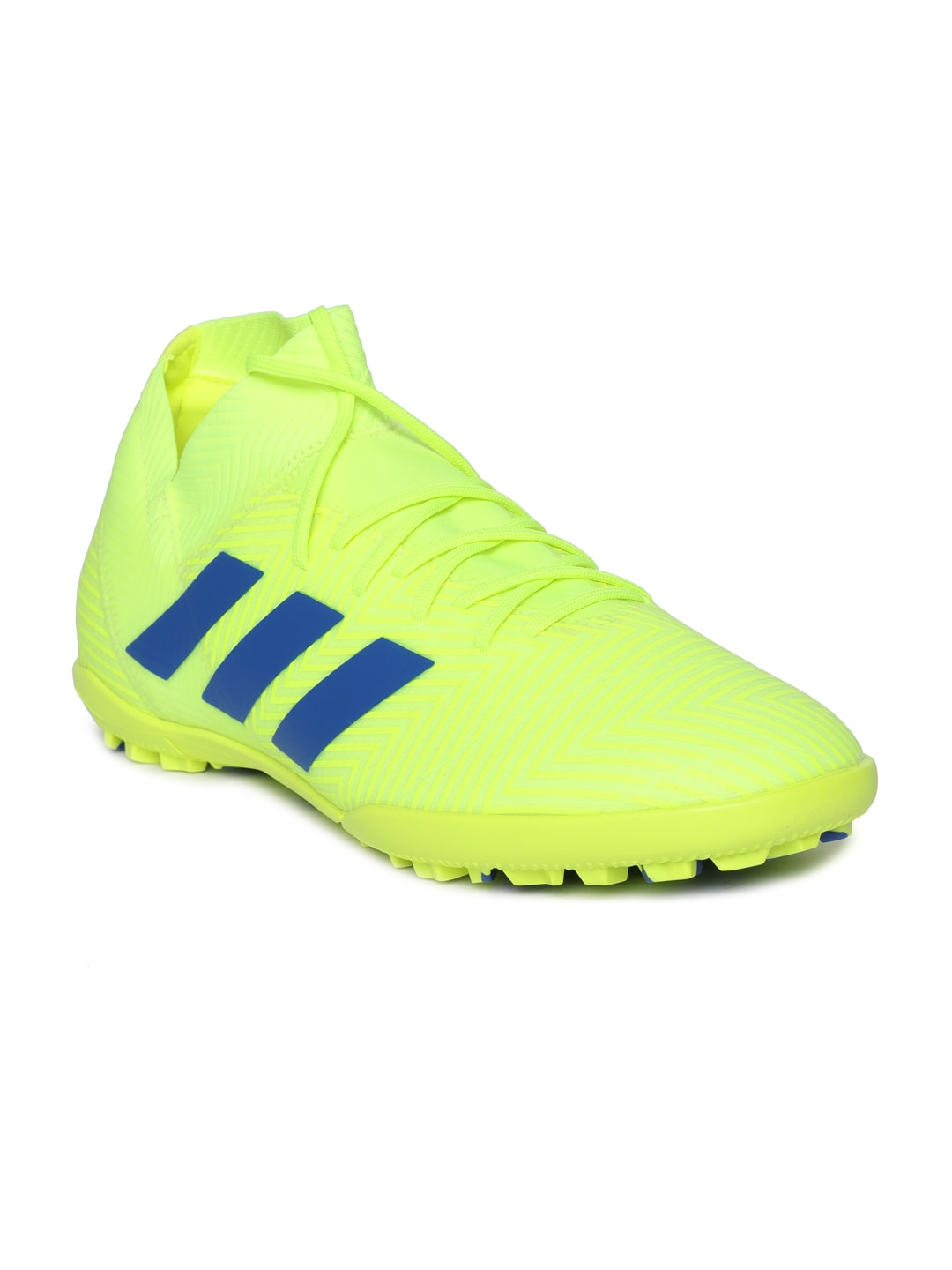a22814c511 adidas - Exclusive adidas Online Store in India at Myntra