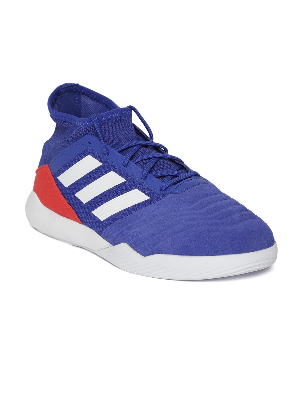 e59873c3d53 Nike Puma Adidas - Buy Nike Puma Adidas online in India