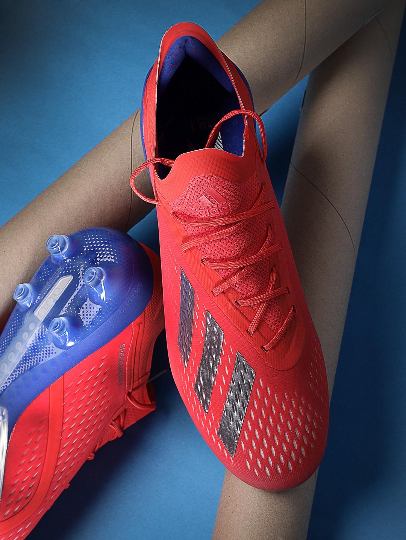 super popular 210e6 04e50 Football Shoes - Buy Football Studs Online for Men   Women in India