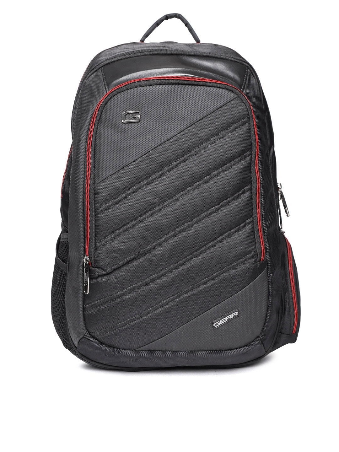 18b71c920542 Swiss Gear Backpacks Online India | Building Materials Bargain Center