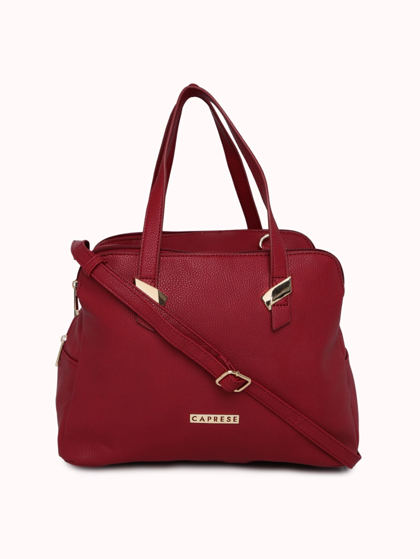 c8e98fc7a479 Handbags For Women - Exclusive Women Handbags Online at Myntra