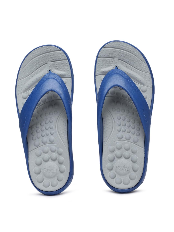 3f93f4cb0d84b Women Crocs Sandal Flip Flops - Buy Women Crocs Sandal Flip Flops online in  India
