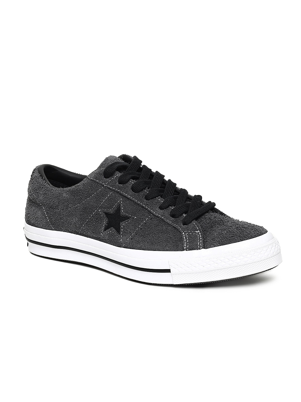 41747de47b7e Converse Shoes - Buy Converse Canvas Shoes   Sneakers Online