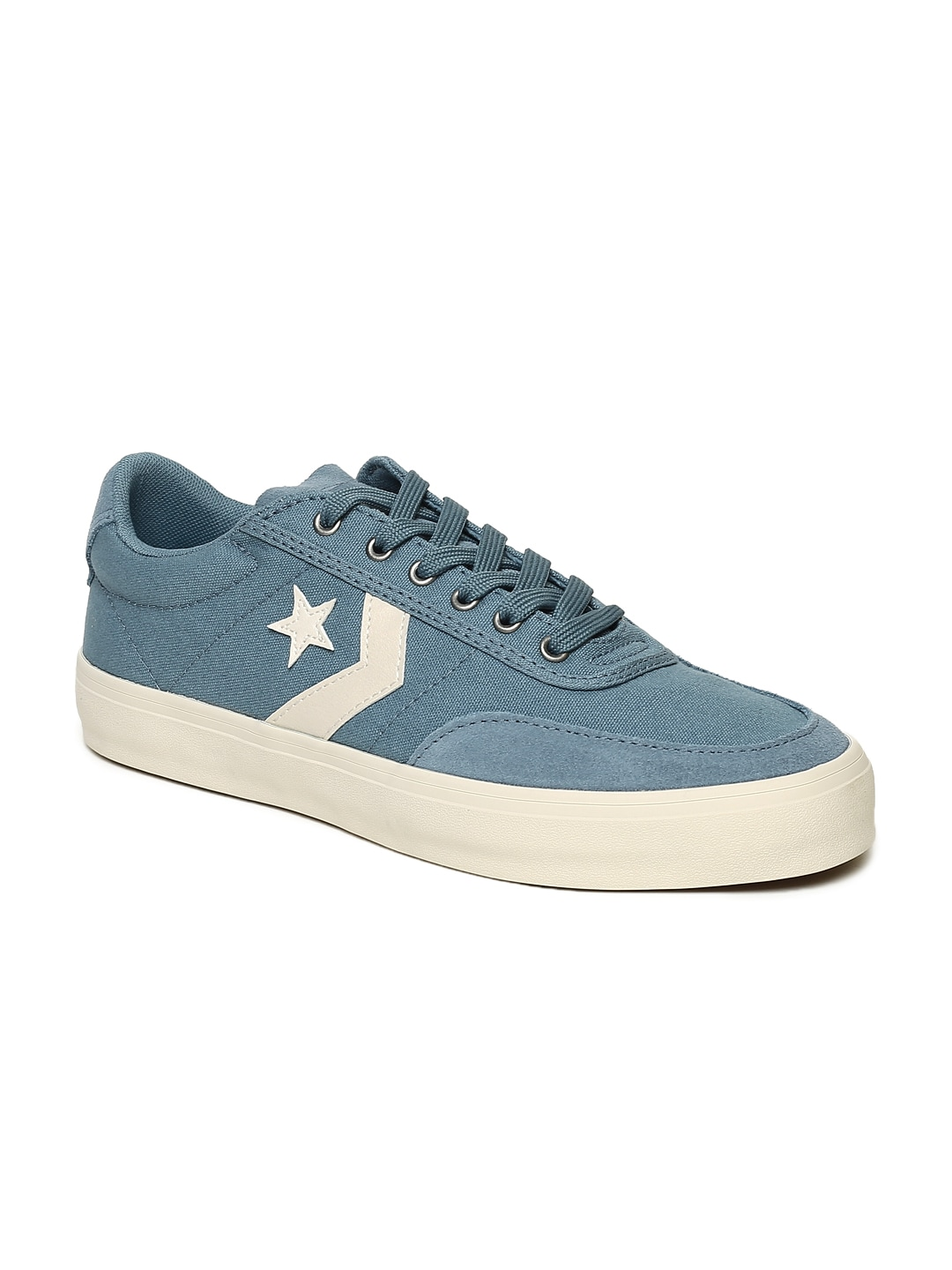 399db721023 Mens Converse Shoes - Buy Mens Converse Shoes online in India