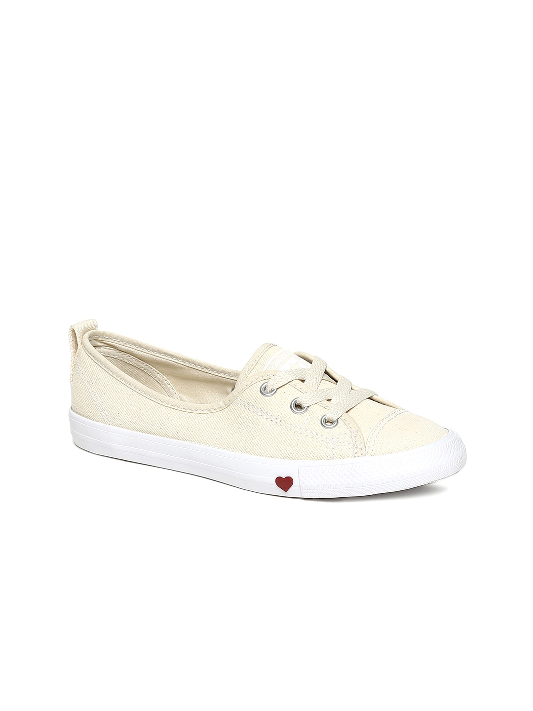 74b1d451208 Casual Shoes For Women - Buy Women's Casual Shoes Online from Myntra