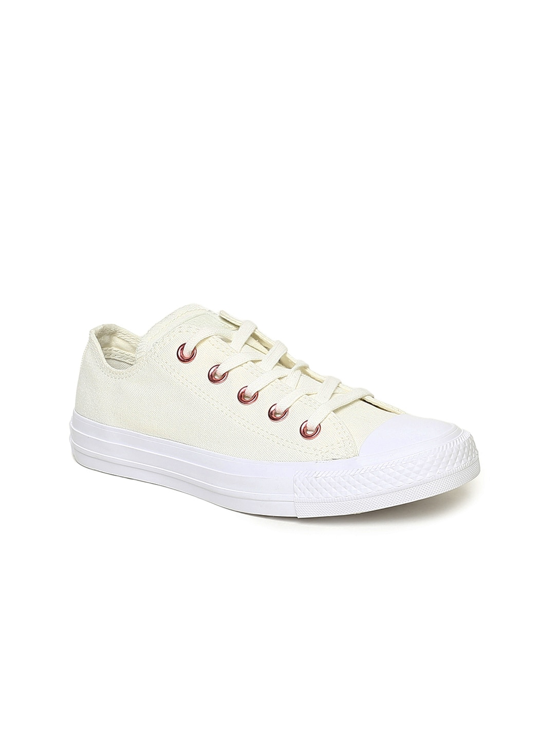 0ecb93e9a819f7 Converse Shoes - Buy Converse Canvas Shoes   Sneakers Online