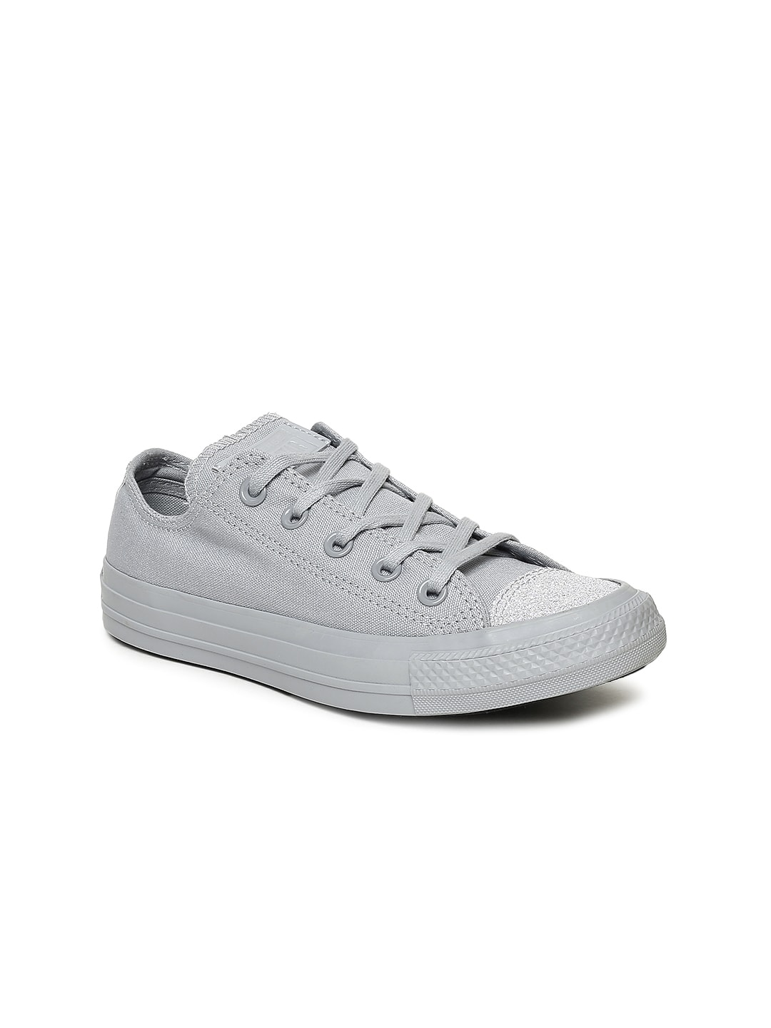 cd59c0471c9 Converse Canvas Shoes