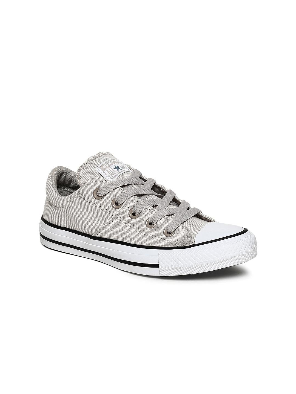quality design a44dc 08dfd Converse Shoes - Buy Converse Canvas Shoes   Sneakers Online