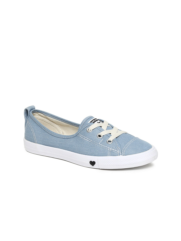 581548fdae4817 Converse Shoes - Buy Converse Canvas Shoes   Sneakers Online