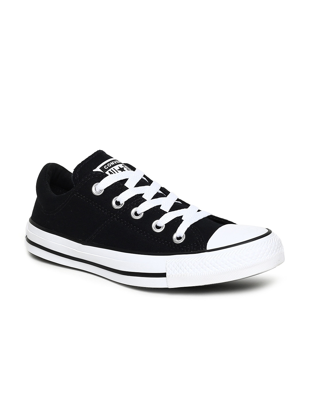 89aefdc02fee Converse Shoes - Buy Converse Canvas Shoes   Sneakers Online