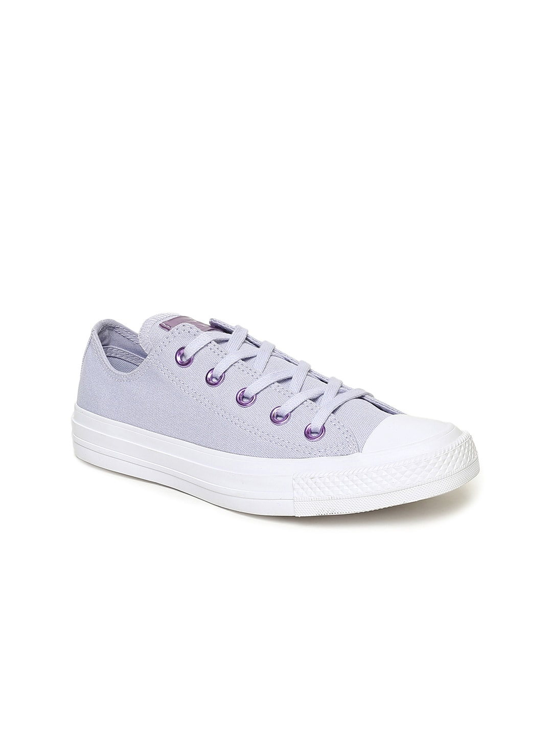 e33d1064331d Converse Shoes - Buy Converse Canvas Shoes   Sneakers Online