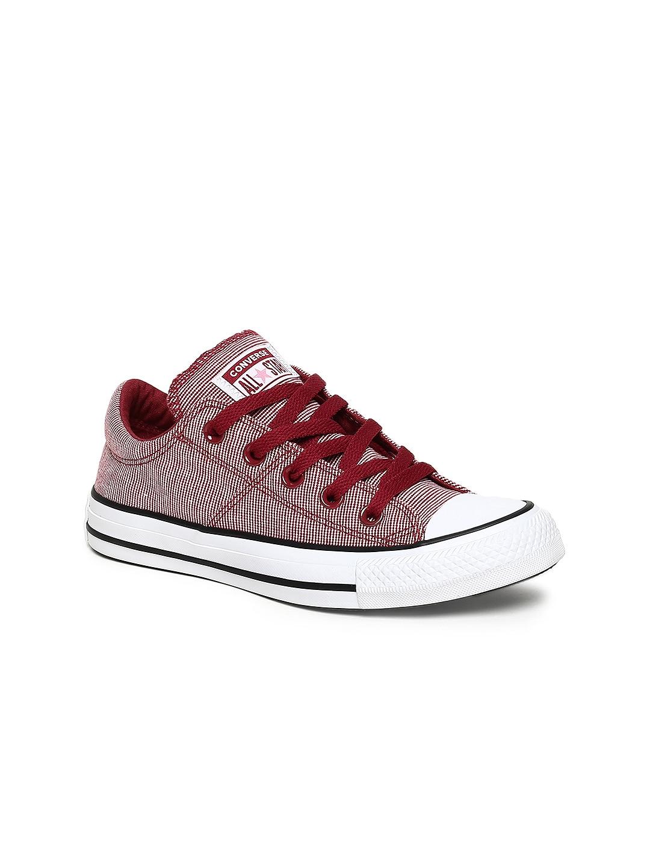 dff51f265e4d Converse Shoes - Buy Converse Canvas Shoes   Sneakers Online
