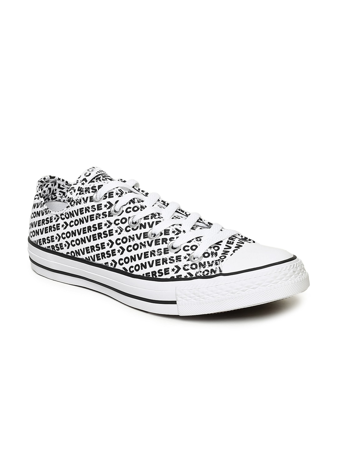 140ad888a88f Converse Shoes - Buy Converse Canvas Shoes   Sneakers Online