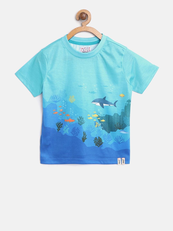 a451e4e2c Boys Clothing - Buy Latest   Trendy Boys Clothes Online